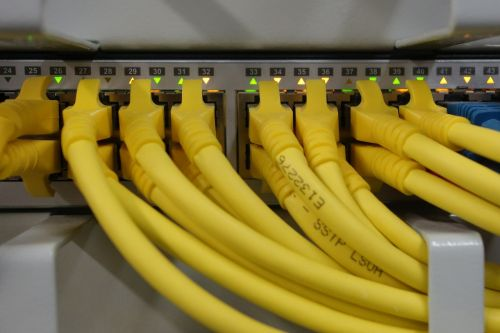 network cables rj45 patch