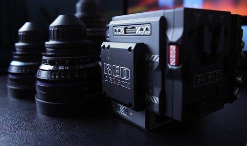 network camera  camera  lens