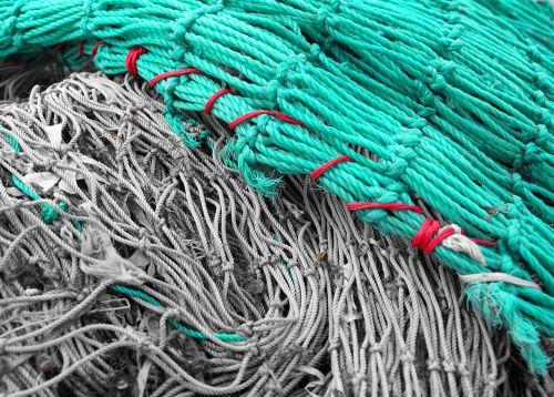 networks fishing nets fishing net