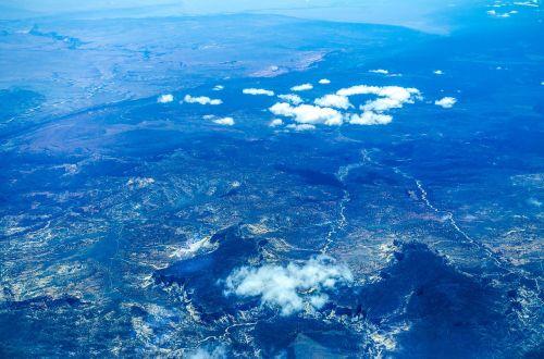 Nevada,lėktuvo vaizdas,antena,lėktuvas,kraštovaizdis,kelionė,Rokas,kanjonas,kalnas,usa,dangus,gamta,dykuma