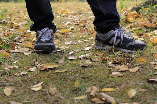 new balance shoes defoliation