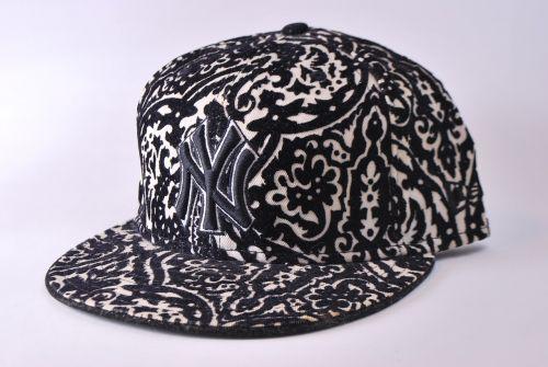 new era cap hat
