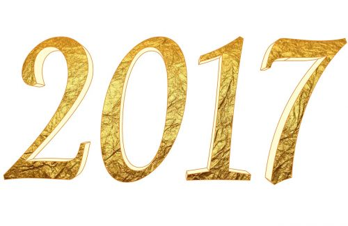new year 2017 best wishes