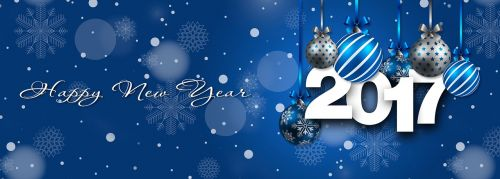 new year happy new year new