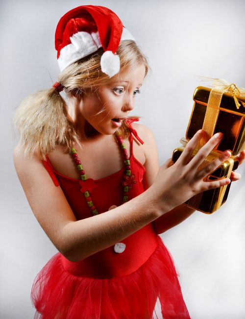 new year holiday christmas