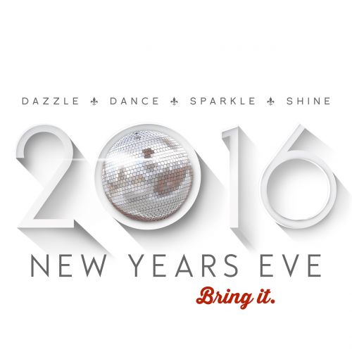 new years eve celebrate party