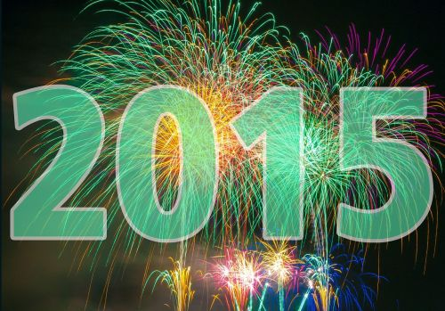 new years eve 2015 new year 2015 new year's eve