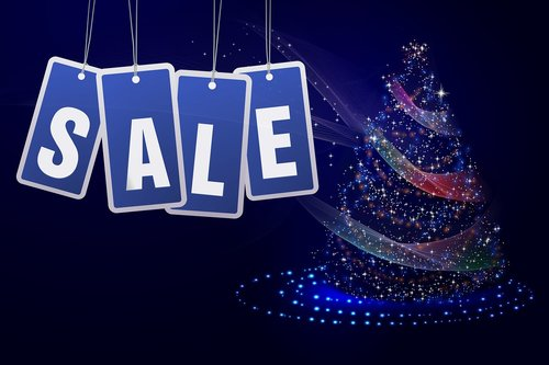 new year's eve  christmas  discounts