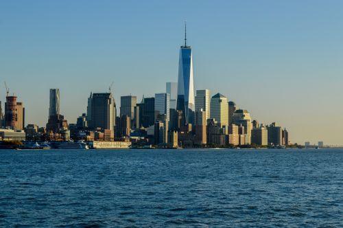new york new york city ny