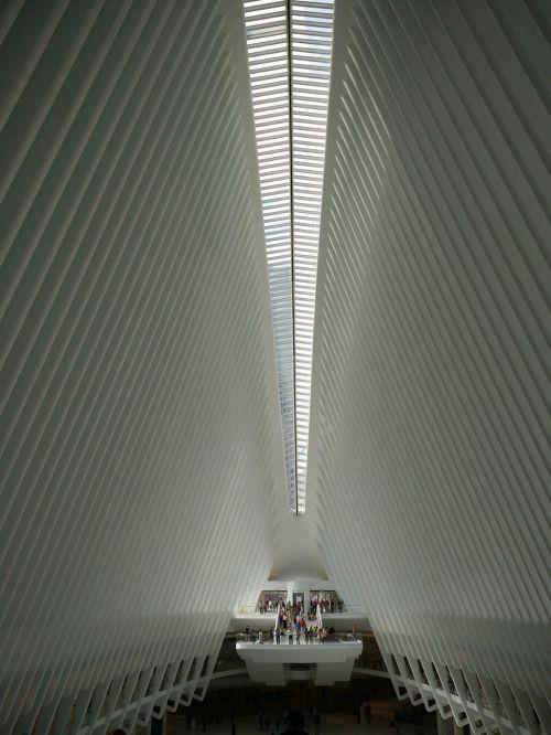 new york manhattan 911 sites
