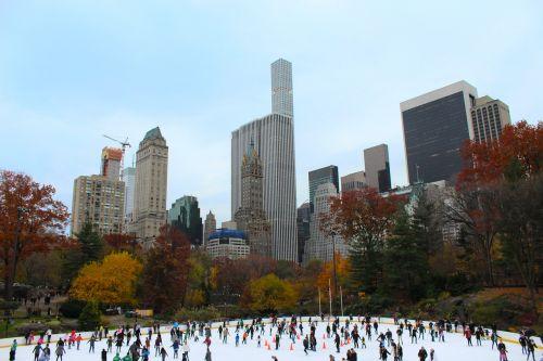 new york new york city nyc
