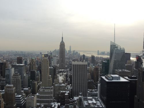 new york usa new york city