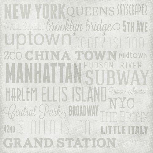 new york queens manhattan subway