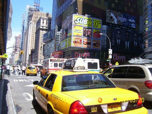 new york new york city city