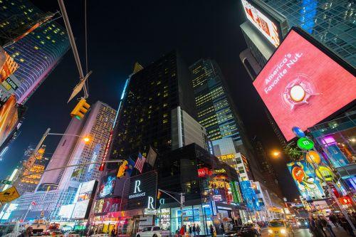 new york new york city manhattan