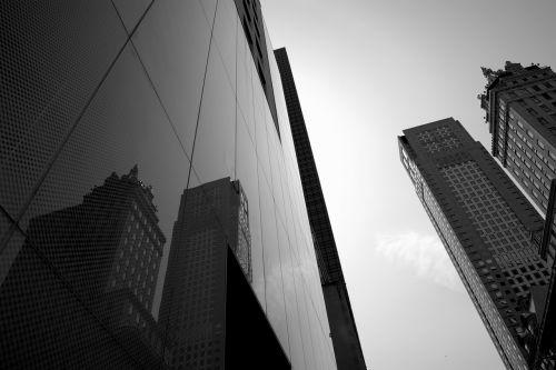 new york horizon shops