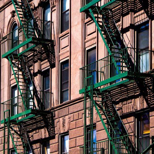 new york city manhattan city
