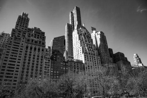 New York, Street Photography