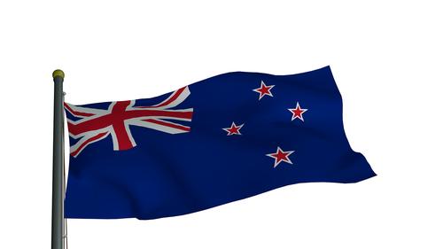 new zealand  new zealand flag  flag