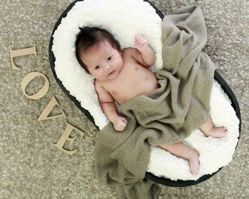 newborn baby newborn baby