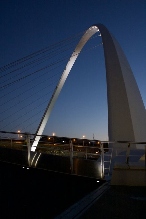newcastle upon tyne newcastle quayside river tyne