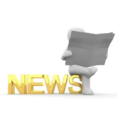 news info embassy