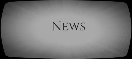 news message info