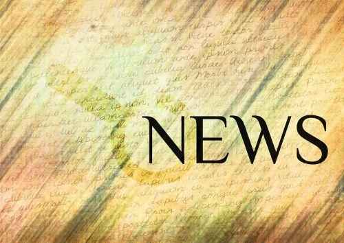 news messages message