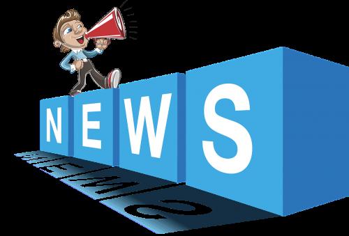 news embassy info