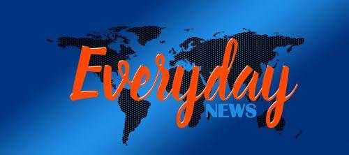 news continents newspaper