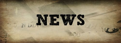 news information reporting
