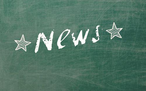 news information message