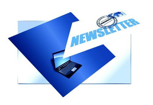news headlines newsletter