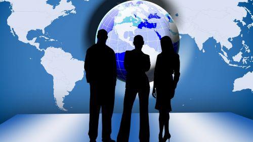 news inform global