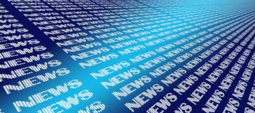news  read  words