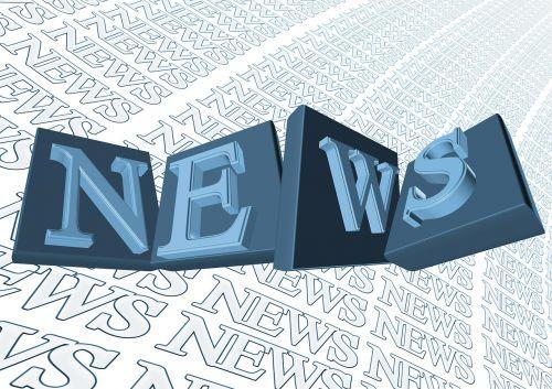 news globalization international