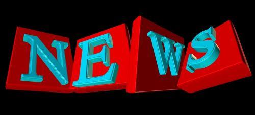 news globalization global