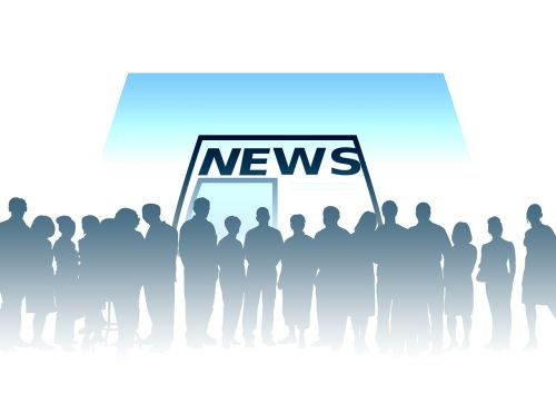 news group team