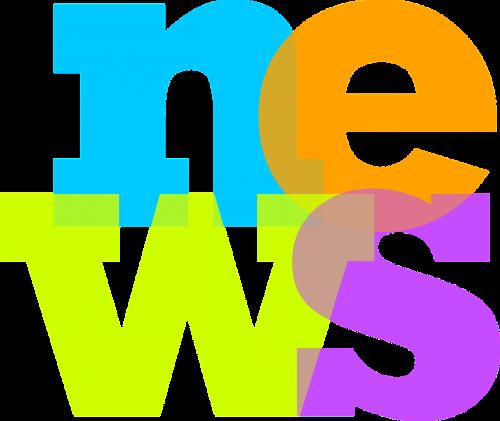 news tagesschau policy