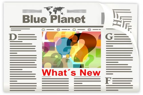 newspaper news new