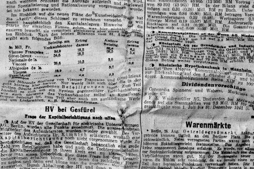 newspaper newsprint daily newspaper