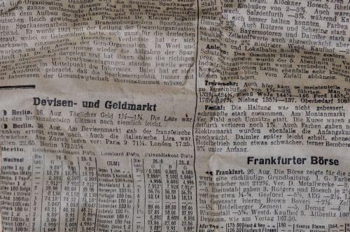 newspaper daily newspaper newsprint