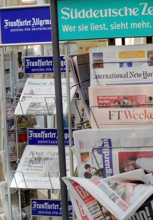 newspaper newspaper racks magazine