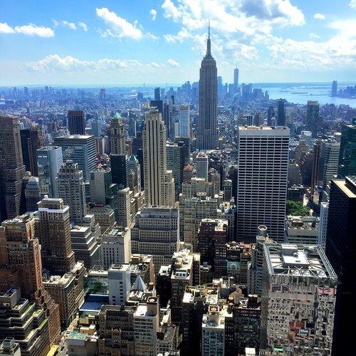 newyork  usa  nyc
