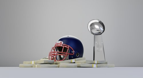 nfl  sport  competition