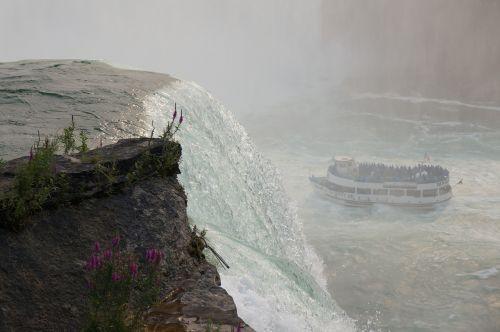 niagara falls american niagara