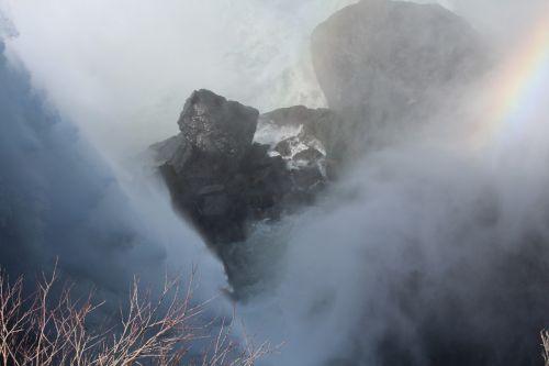 niagara falls niagara waterfalls