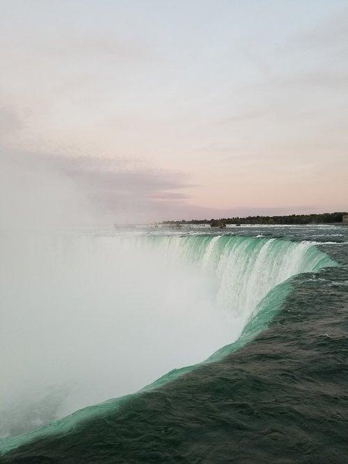 niagara falls  canada  niagara