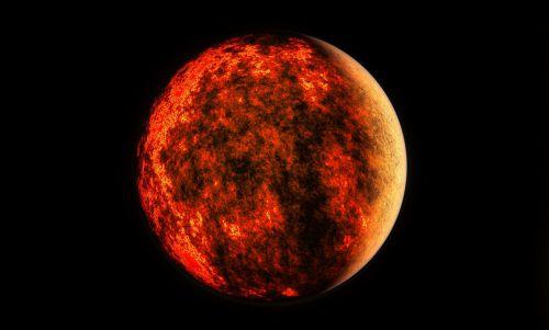 planeta,saulė,visata,erdvė,fikcija,sci-fi,žvaigždės
