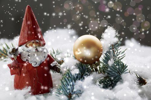 nicholas st nicholas day christmas